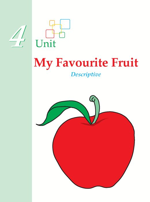 essay on my favourite fruit apple My favourite fruit is the apple and i like strawberries tooi eat 3 apples per day and sometimes i eat a lot of strawberies log in or register to post comments.