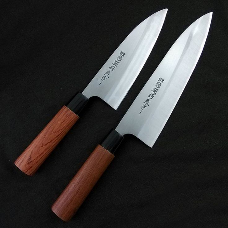 High Quality 8 Inch Damascus Kitchen Knife Japanese VG10 Steel Core Chef Beauty Gift Color