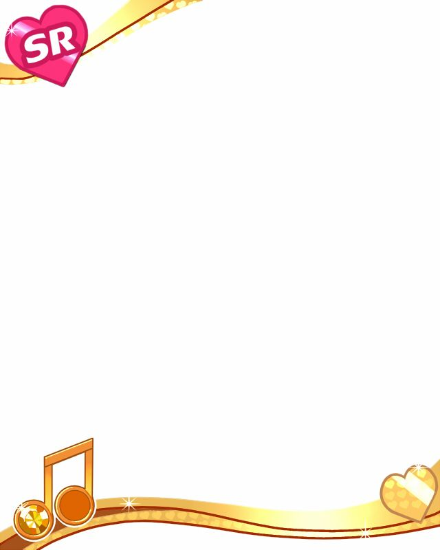 GNpMowA.jpg (640×800)