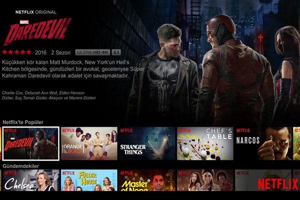 TV izleme alışkanlıkları alt üst oluyor http://www.stuff.com.tr/2017/05/24/tv-izleme-aliskanliklari-alt-ust-oluyor/?utm_campaign=crowdfire&utm_content=crowdfire&utm_medium=social&utm_source=pinterest