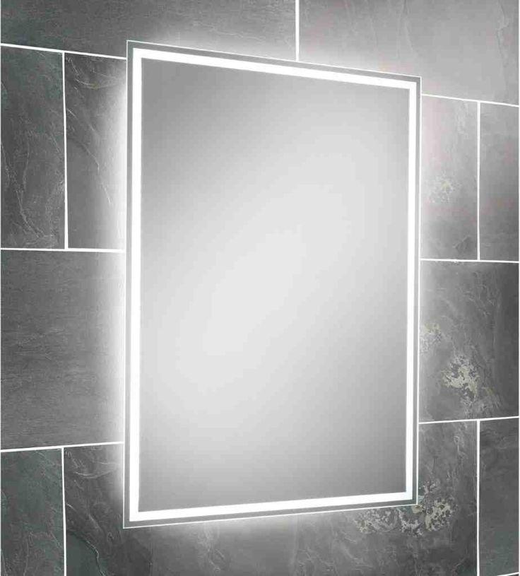 Best 25+ Bathroom mirrors uk ideas on Pinterest | Shiplap master ...