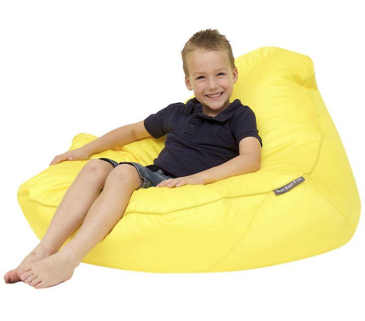 36 Best Kids Bean Bags Images On Pinterest