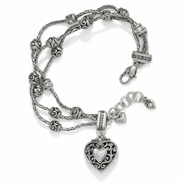 Brighton Jewelry Bracelets: 16 Best BRIGHTON BANGLES BLISS Images On Pinterest
