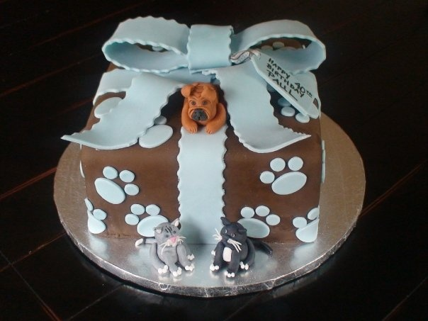 14 Best images about Cute cakes on Pinterest Pinata cake ...
