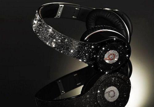 Glitter *-*