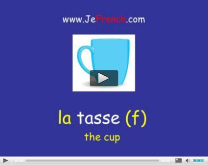 Learn and speak French Online with native French tutors