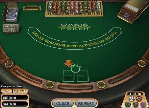 Best casino casino gaming gaming online postrek.com pokemon gold casino coins gameshark