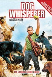 The Dog Whisperer Full Episodes Free Download. Emmy-award nominated Cesar Millan has an uncanny ability to rehabilitate problem dogs of all shapes and sizes. With the major success of his hit show on National Geographic Channel and DVD,...