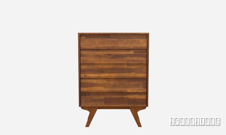 SIERRA 5 Drawer Chest , Bedroom, NZ's Largest Furniture Range with Guaranteed Lowest Prices: Bedroom Furniture, Sofa, Couch, Lounge suite, Dining Table and Chairs, Office, Commercial & Hospitality Furniturte