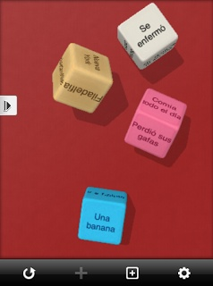 Teaching Spanish w/ Comprehensible Input: Apps