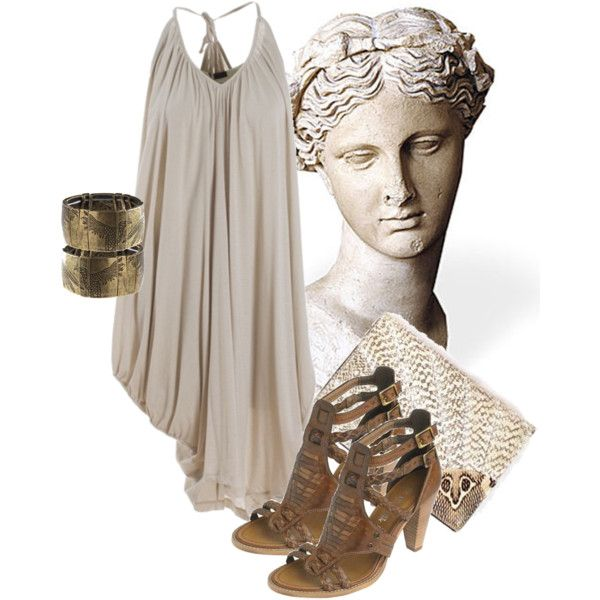 86 Best Ancient Greece Rome Style Images On Pinterest: 51 Best Love Ancient Greece Fashion Images On Pinterest