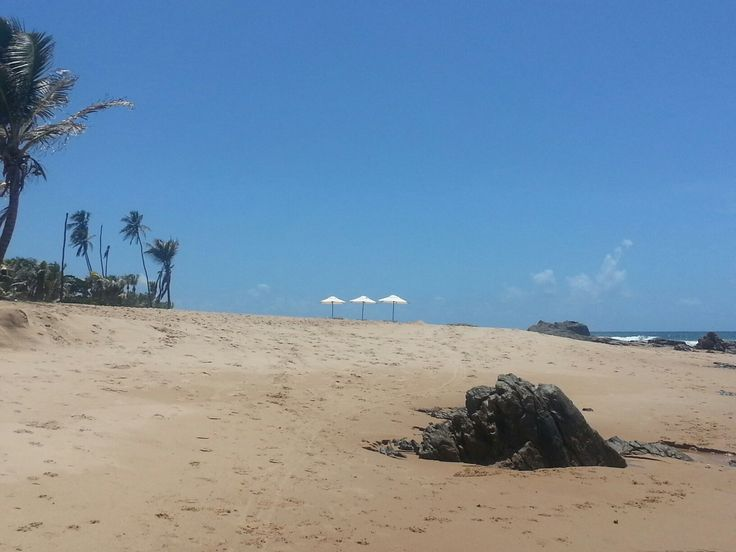 itapua, salvador, bahía,  brasil
