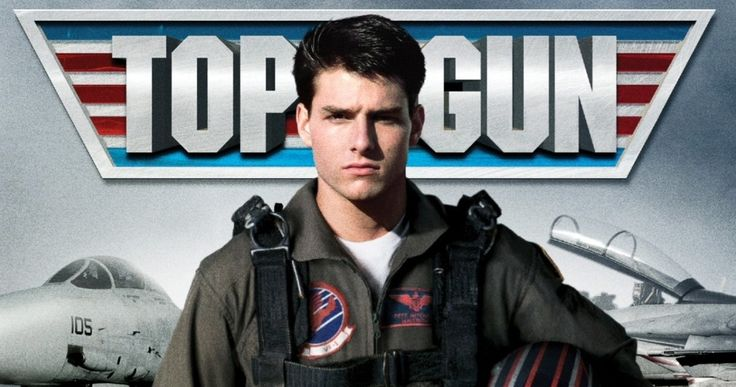 'Top Gun 2' Is Closer to Happening with Tom Cruise & Jerry Bruckheimer -- Producer Jerry Bruckheimer shared a new photo with Tom Cruise, revealing they are discussing the long-awaited sequel 'Top Gun 2'. -- http://movieweb.com/top-gun-2-tom-cruise-jerry-bruckheimer/