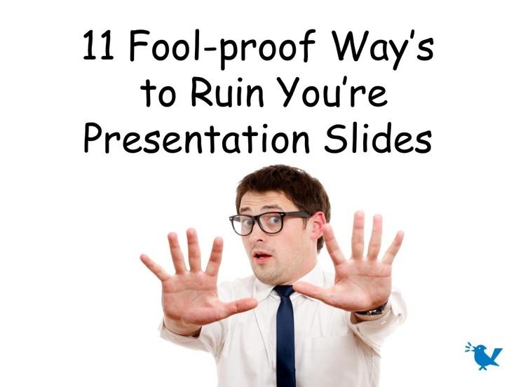 slideshare powerpoint presentation