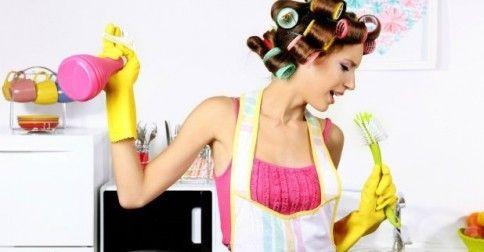 #Υγεία #Διατροφή Ήρθε η Ώρα για το «Ανοιξιάτικο Καθάρισμα». 13 Tips για να το Κάνετε Χωρίς να το Καταλάβετε ΔΕΙΤΕ ΕΔΩ: http://biologikaorganikaproionta.com/health/218845/