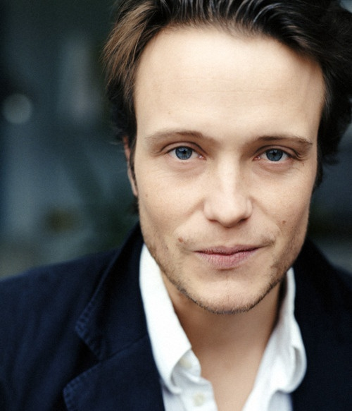 august diehl tumblr