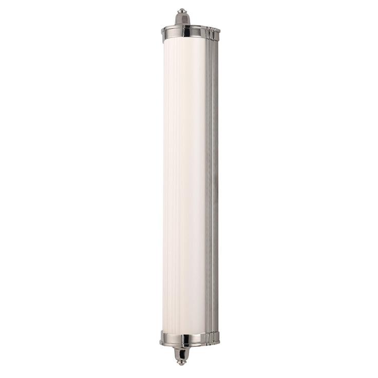 HUDSON VALLEY 714 NICHOLS 23 INCH WALL SCONCE