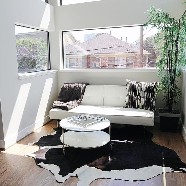best 25 cowhide rug decor ideas on pinterest cowhide