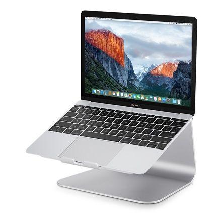 디스플레이 & 마운트 - Mac 액세서리 - Apple (KR)