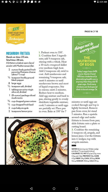 14 besten Cook Bilder auf Pinterest | Fleisch, Herzhafte snacks und ...