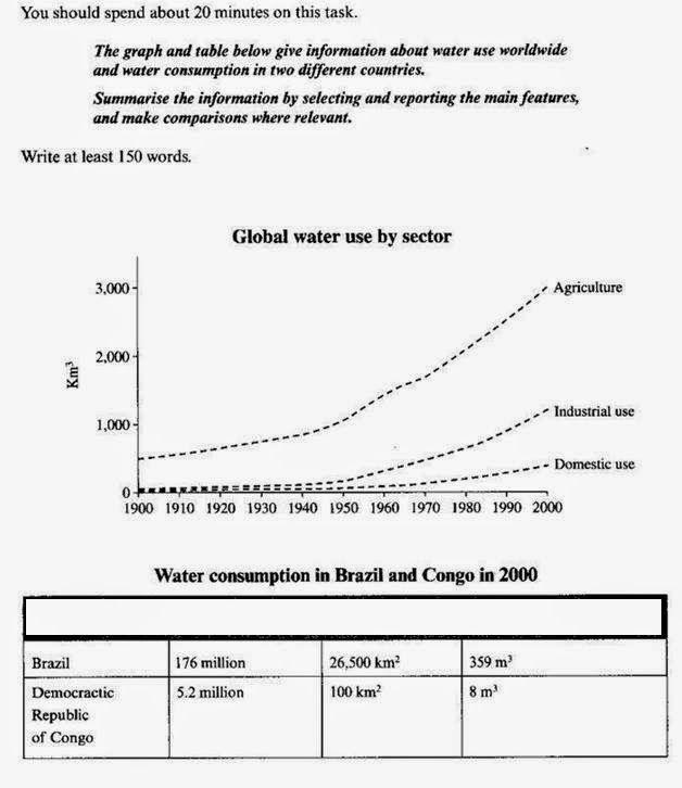 Wikipedia:Village pump (miscellaneous)/Archive 41