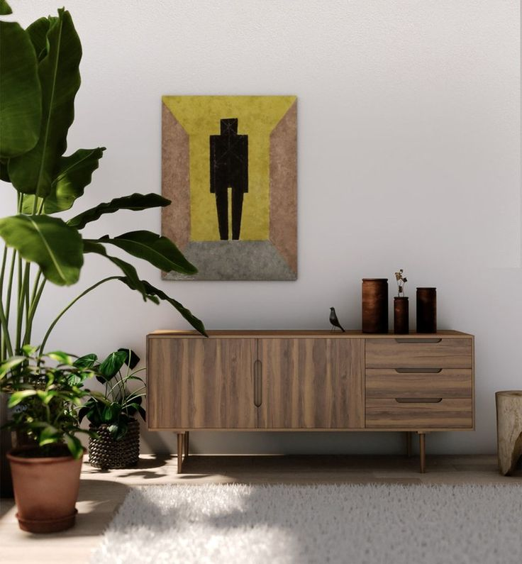 Best 25+ Indoor trees ideas on Pinterest | Indoor tree ...