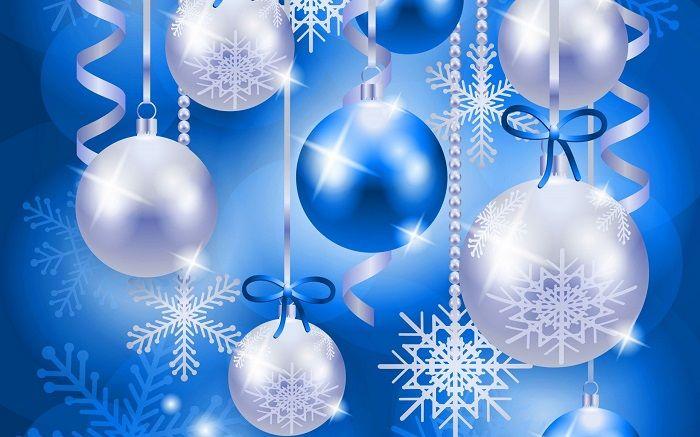 Resultado de imagen para fondos de pantalla para pc de navidad gratis