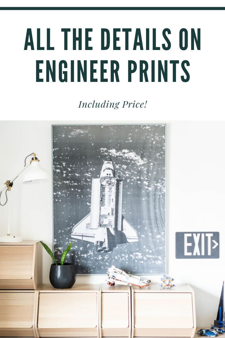 Staples Engineering Prints For Poster Printing Bigger Than The Three Of Us Engineer Prints Staples Engineer Prints Large Scale Artwork