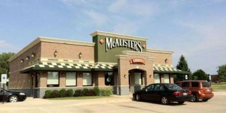 Gluten Free Restaurants Near Beavercreek Ohio