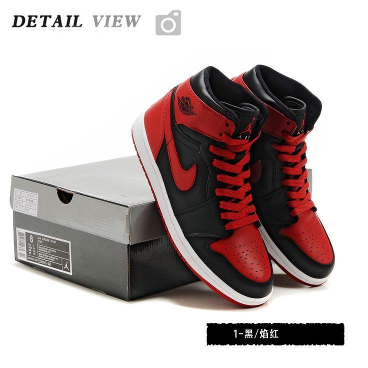 Баскетбольные кроссовки Nike для подростков