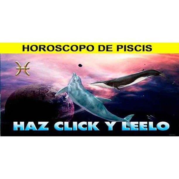 Horóscopo Diario De Piscis Hoy 21 De Mayo De 2019 Toca El Iglink En Nuestra Biografía Para Ver Todo Tu Horoscopo Horoscopo Movie Posters Movies Poster