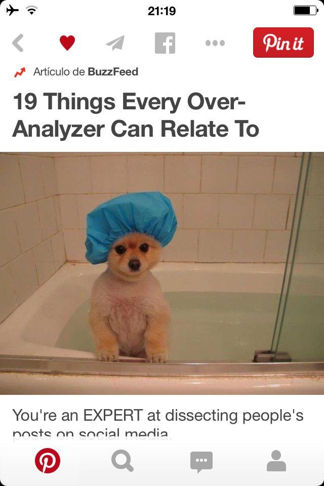 I'm in my shower!!!