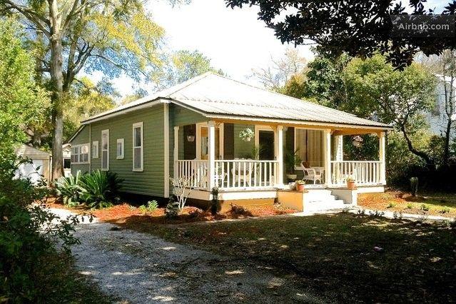 Rental Homes Fairhope Al