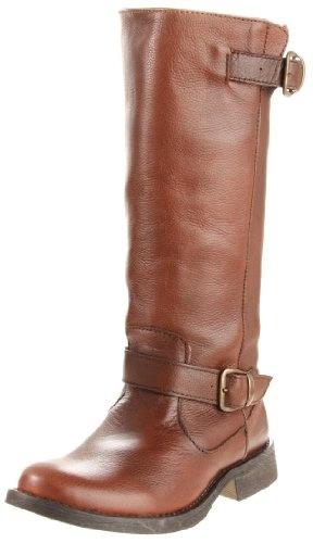 So CuteShoes, Leather Boots, Madden Boots, Steve Madden, Riding Boots, Boots Socks, Fall Boots, Frencchh Boots, Brown Boots