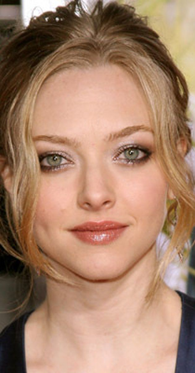Amanda Seyfried, Actress: Les Misérables. Amanda Seyfried was born and raised in Allentown, Pennsylvania, to Ann (Sander), an occupational therapist, and Jack Seyfried, a pharmacist. She is of German, and some English and Scots-Irish, ancestry. She began modeling when she was 11, and acted in high school productions as well as taking singing lessons. She landed a recurring role in the long-running US soap opera As the World Turns (1956) ...