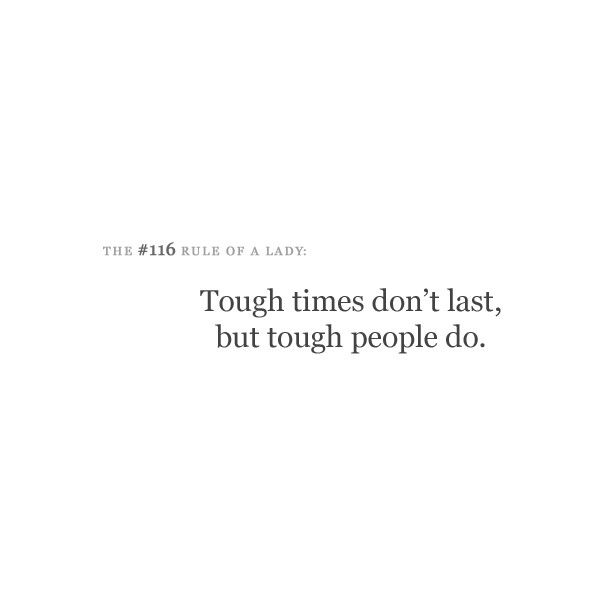 .: Friends, Quotes Awesome, Qute Quotes, Thanksgood Quotes, Quotes Texts, Fa Sho, Favorite Quotes, Tough Time, Insurance Quotes