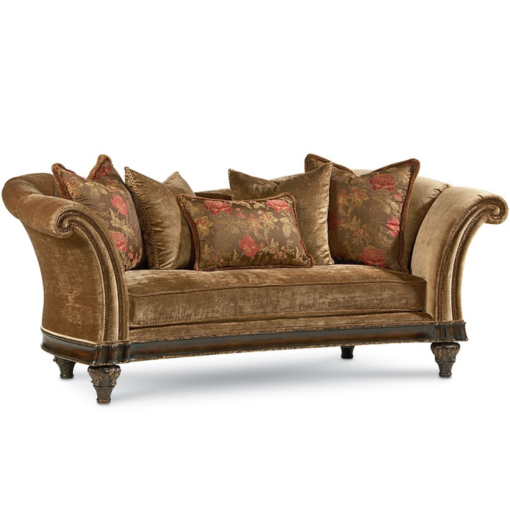 137 best In The Seat Of Comfort images on Pinterest | Armchairs, Arm chairs and Chairs