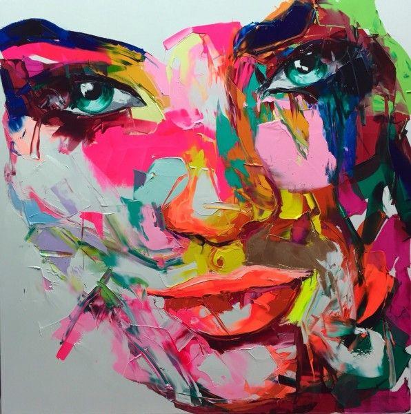 artiste peintre cherche modele femme rencontre explosive pdf