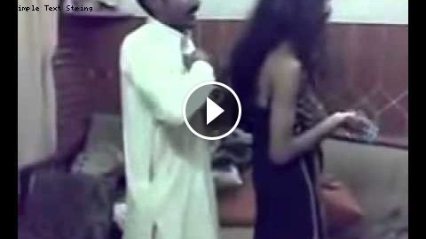 Pakistani Funny very H0t scandaal Video 1 New Funny Clips Pakistani 2014