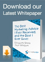 White Papers - Download the latest and greatest resources