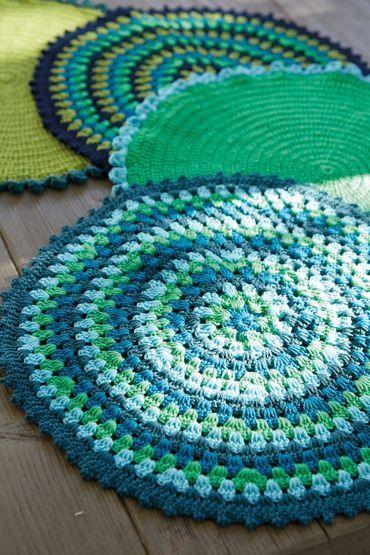 81 best Ratschschläge Häkeln images on Pinterest | Knitting stitches ...