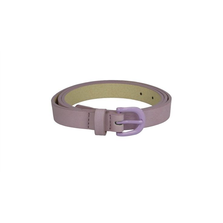#carry #carryworld #accessories #women #womensfashion #lila #belt