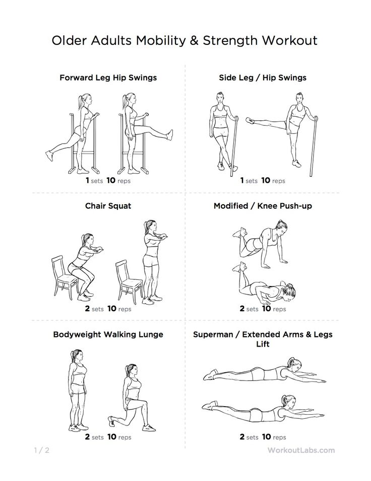 Best 25 Stretching exercises for seniors ideas on