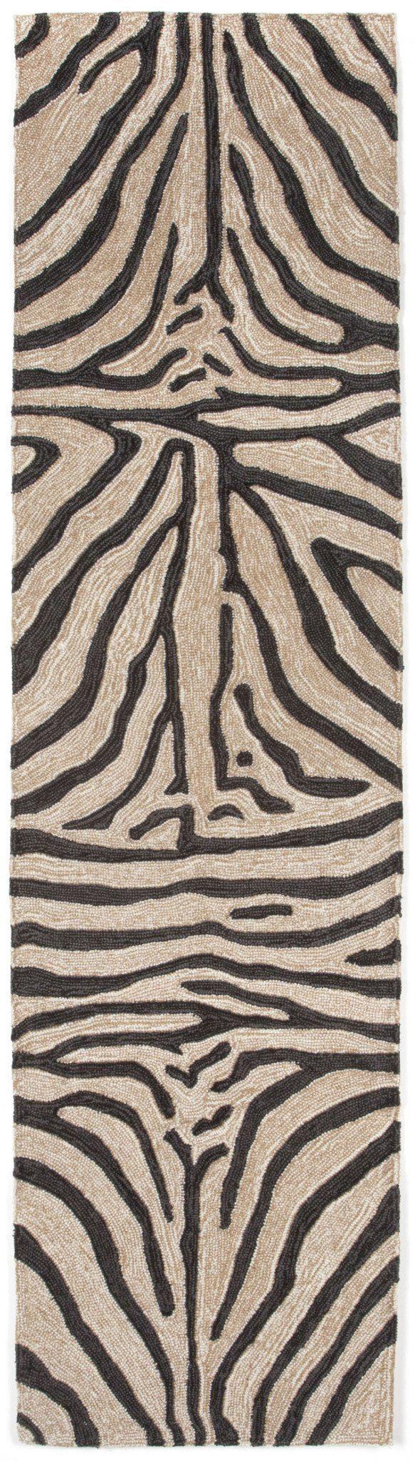 M s de 25 ideas incre bles sobre alfombras de cebra en pinterest decoraci n de habitaci n de - Alfombras de cebra sintetica ...