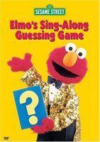 Elmo's sing along guessing game.jpeg (40 KB)