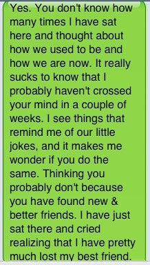 i know this a bummer but this is how i feel sometimes.