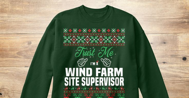 If You Proud Your Job, This Shirt Makes A Great Gift For You And Your Family.  Ugly Sweater  Wind Farm Site Supervisor, Xmas  Wind Farm Site Supervisor Shirts,  Wind Farm Site Supervisor Xmas T Shirts,  Wind Farm Site Supervisor Job Shirts,  Wind Farm Site Supervisor Tees,  Wind Farm Site Supervisor Hoodies,  Wind Farm Site Supervisor Ugly Sweaters,  Wind Farm Site Supervisor Long Sleeve,  Wind Farm Site Supervisor Funny Shirts,  Wind Farm Site Supervisor Mama,  Wind Farm Site Supervisor…