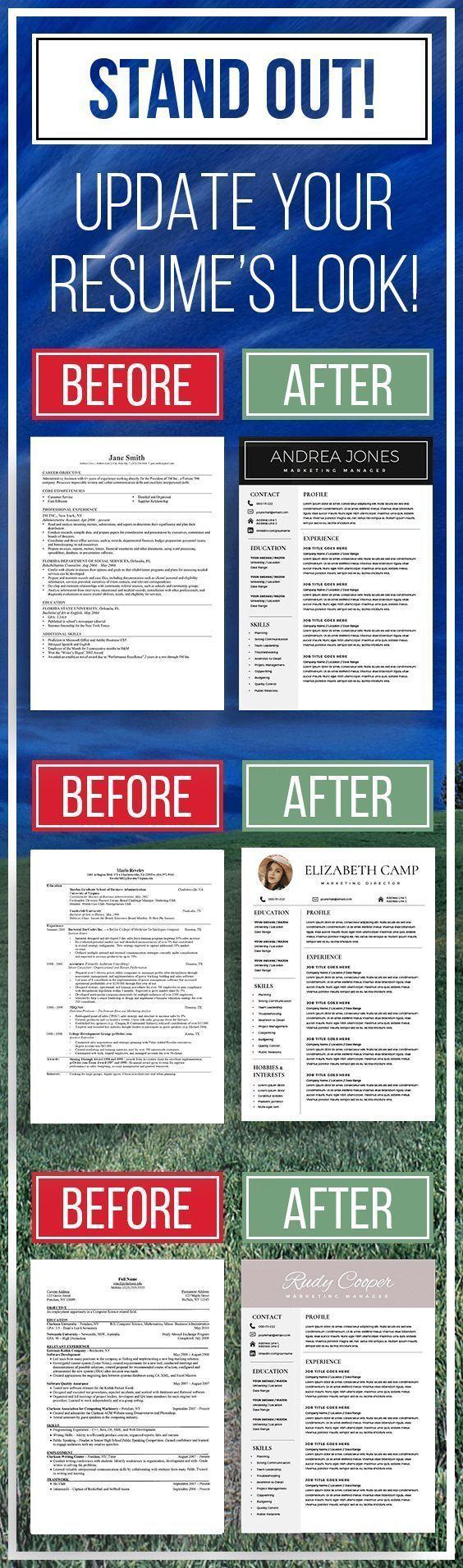 7 best Public Relations (PR) Resume Templates & Samples images on ...