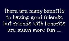 friends with benefits quotes | Inn Trending » Quotes About Friends With Benefits Tumblr