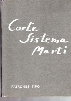 corte_sistema_marti.pdf